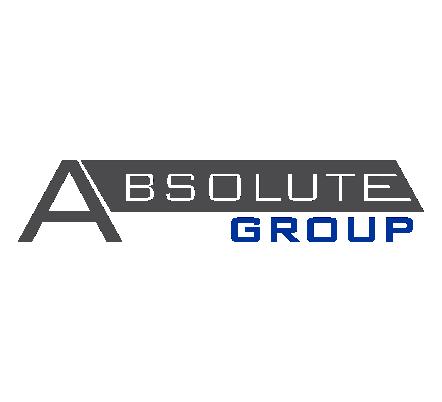 https://kkspars.com/web/wp-content/uploads/2021/01/ABSOLUTE-GROUP.png