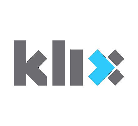 https://kkspars.com/web/wp-content/uploads/2021/01/KLIX.png