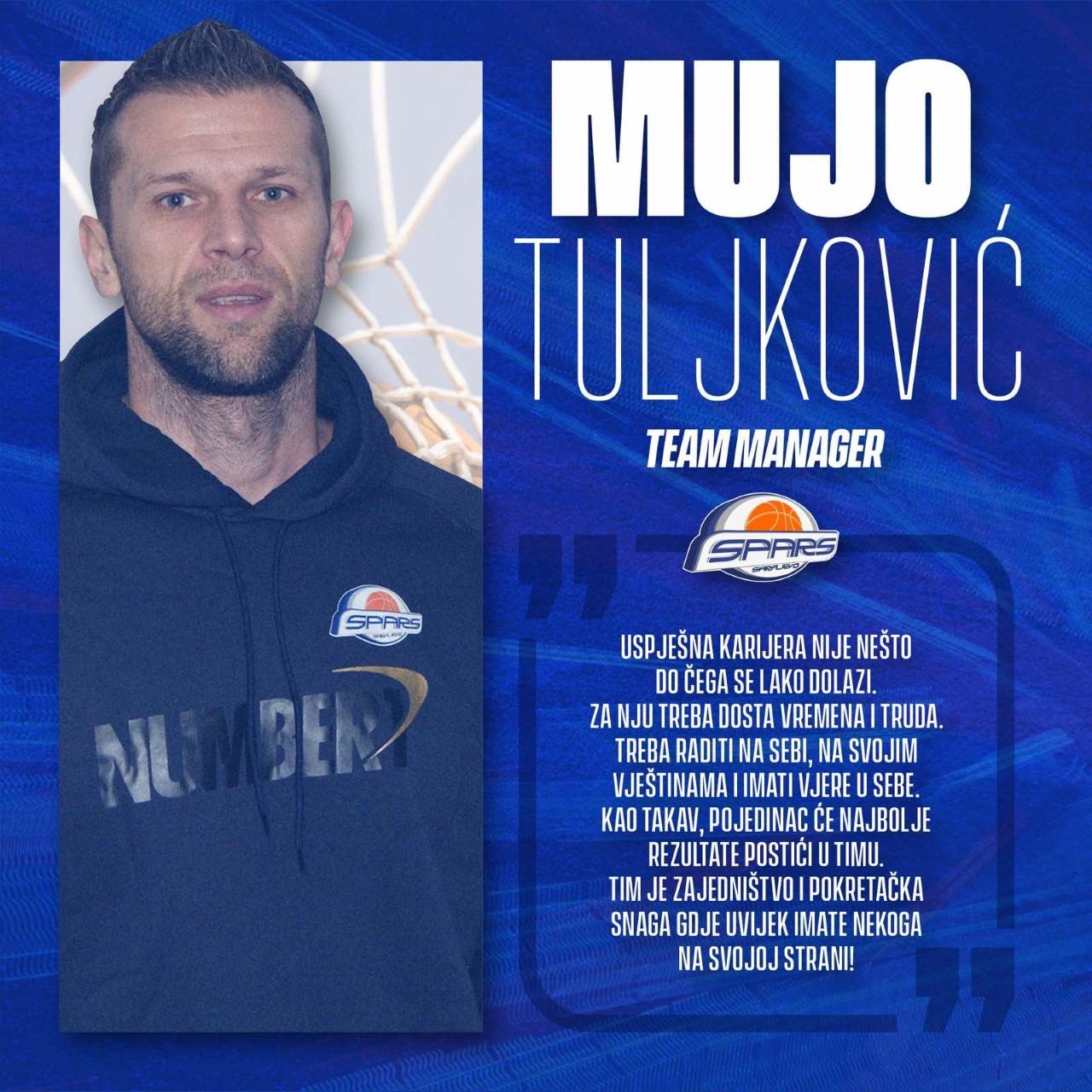 Mujo-Tuljkovic