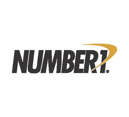 https://kkspars.com/web/wp-content/uploads/2021/01/NUMBER-1.png