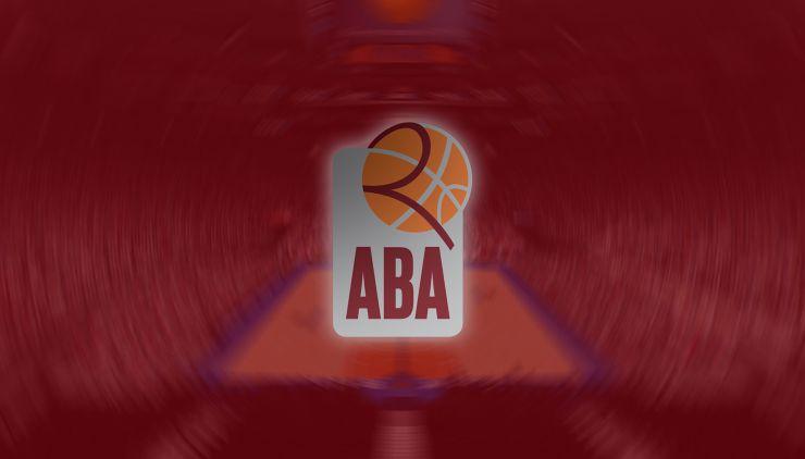 https://kkspars.com/web/wp-content/uploads/2021/02/normal_Logo_ABA_Liga_2.jpg