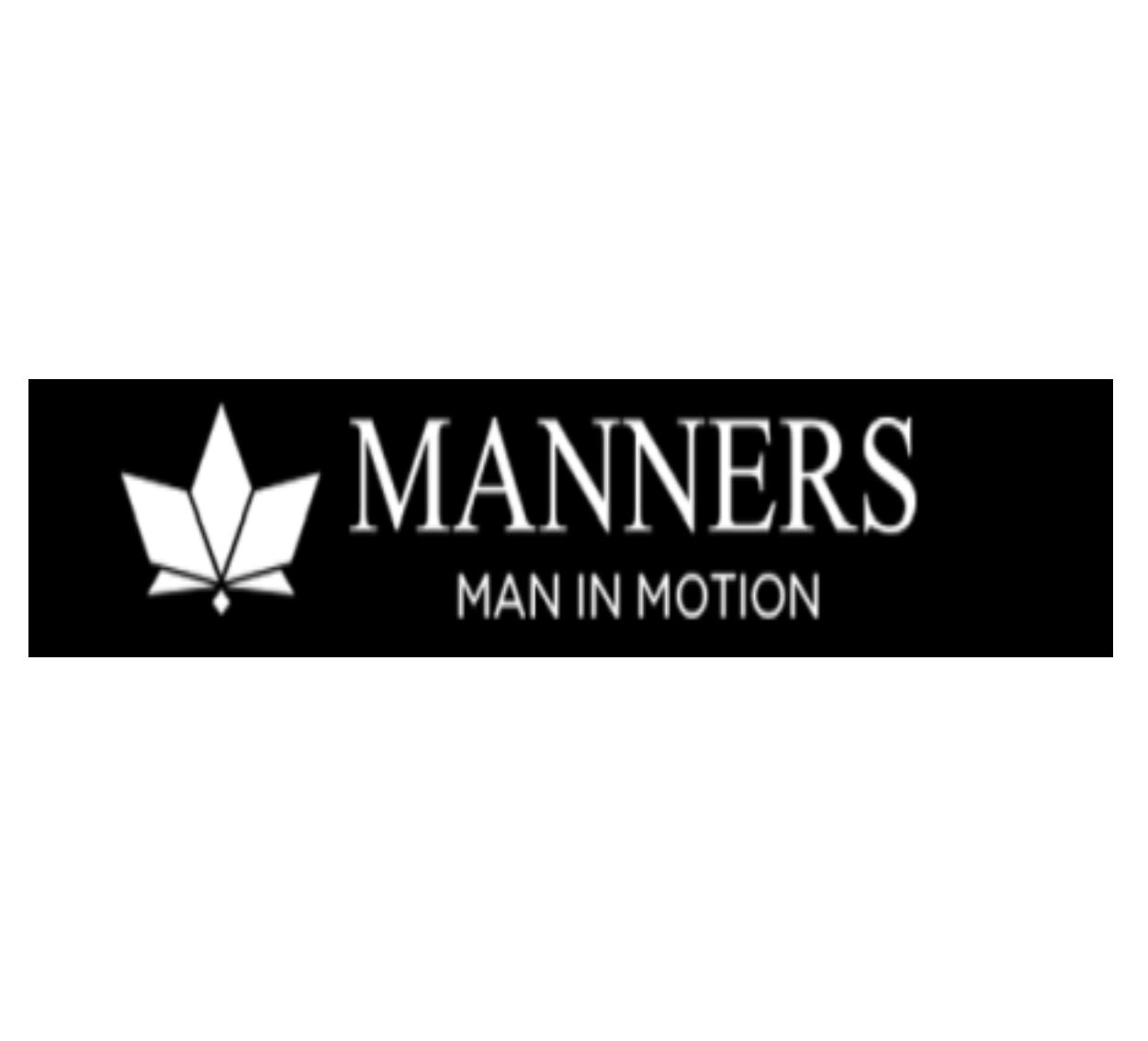 https://kkspars.com/web/wp-content/uploads/2021/04/manners-1.png