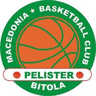 https://kkspars.com/web/wp-content/uploads/2021/09/KKPelisterBitola_logo.png