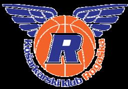 https://kkspars.com/web/wp-content/uploads/2021/09/KK_Rogaska.png