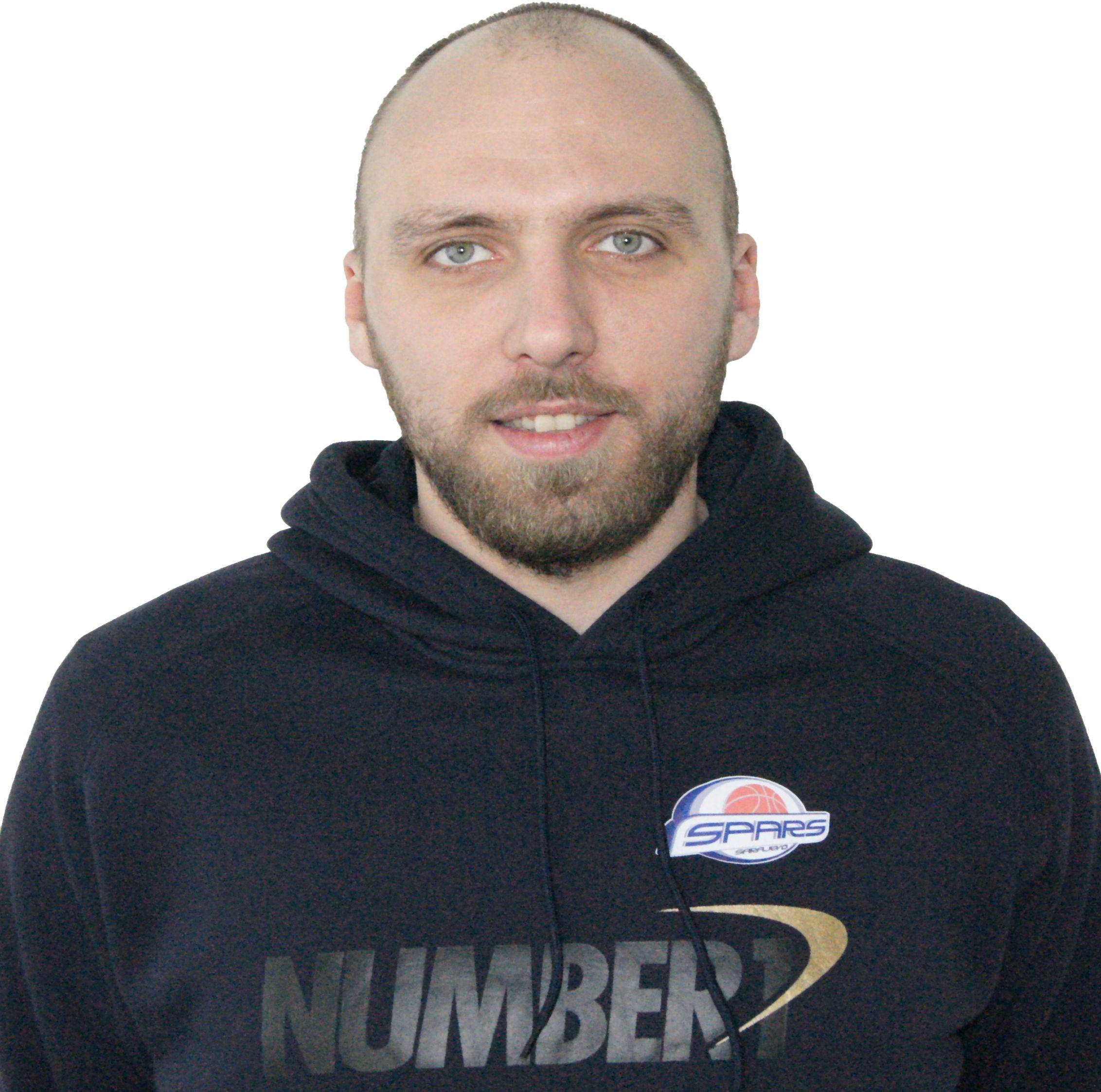 https://kkspars.com/web/wp-content/uploads/2021/09/Mahir-Ferhatbegovic-1.jpg
