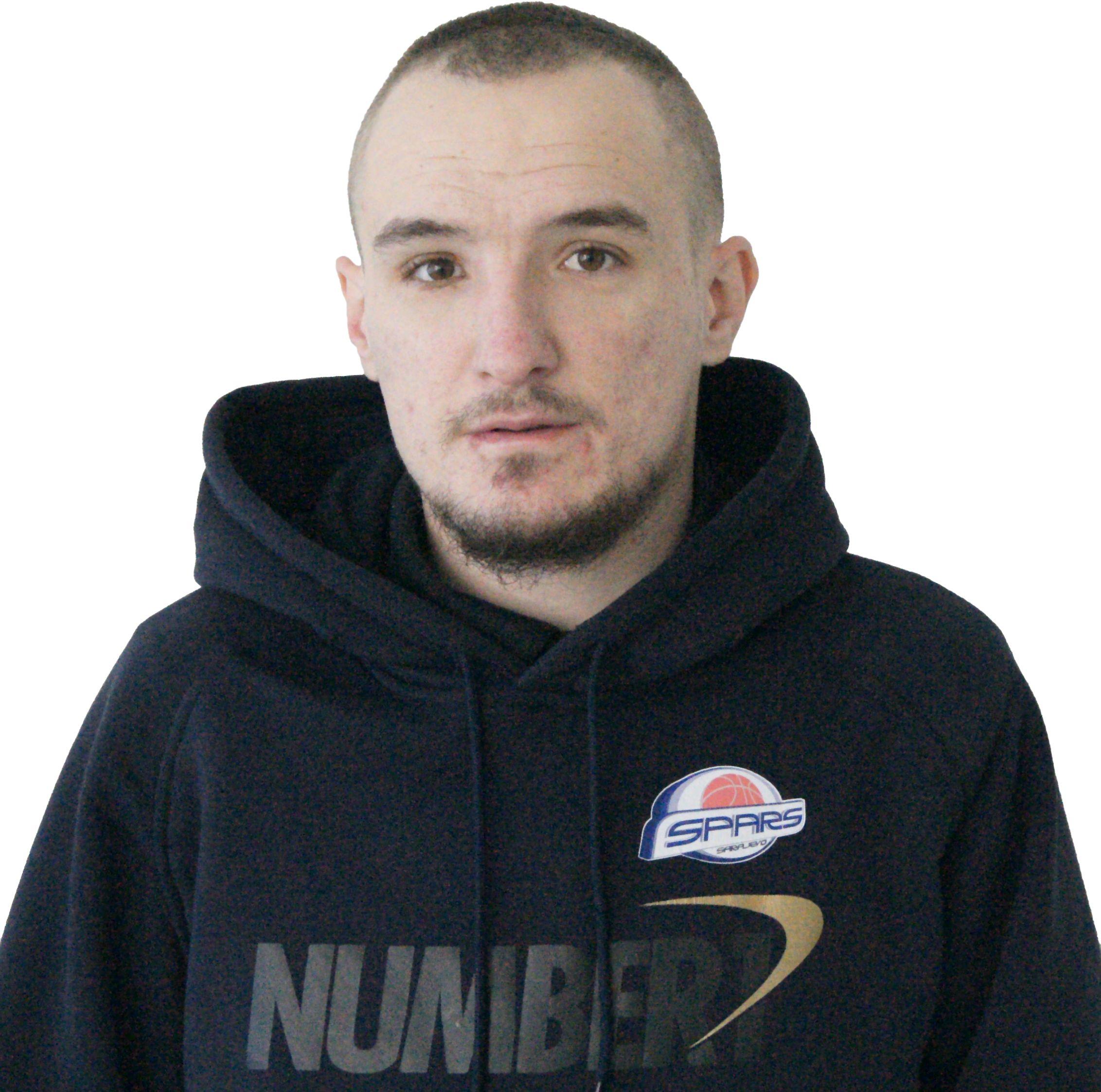 https://kkspars.com/web/wp-content/uploads/2021/09/Semir-Mulaosmnovic-1.jpg