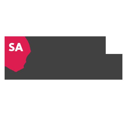 https://kkspars.com/web/wp-content/uploads/2021/10/turisticka.png